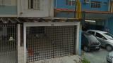 Sobrado-RuaPedrosodeCamargo121